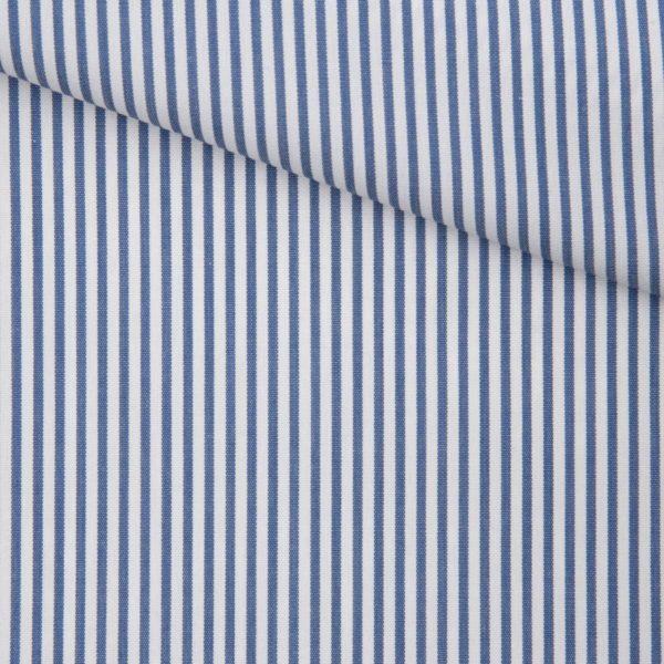 tissu à rayures