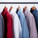 conseil entretien chemise