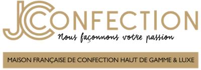 Logo JC Confection